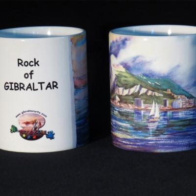 View 2 Mug copy